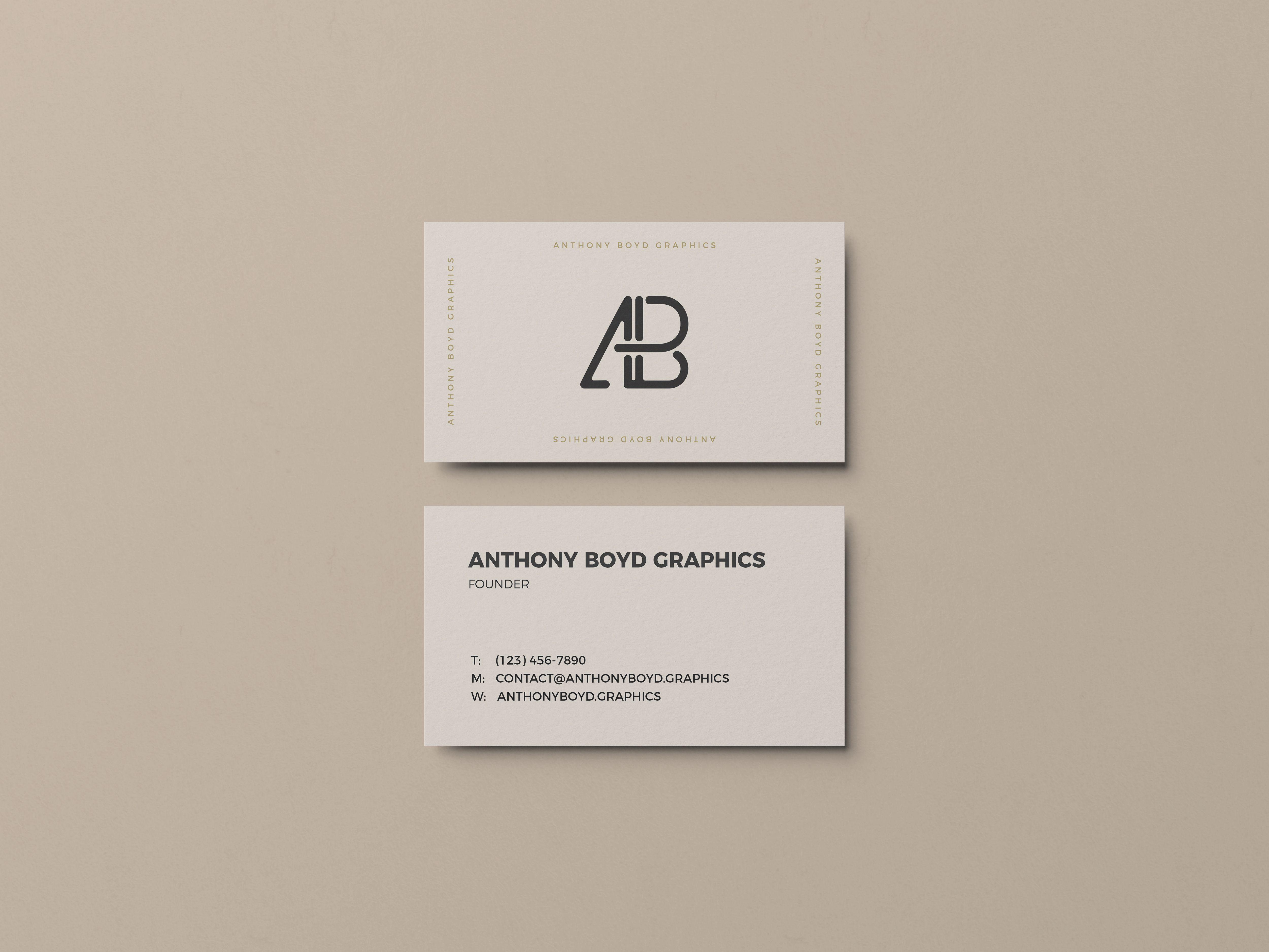 Business Card Mockup Vol 3 Business Card Mock Up Business Card Psd Business Cards Mockup Psd