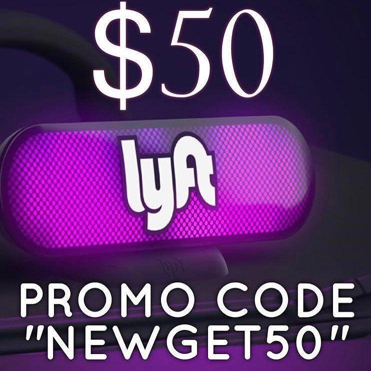 Driving Jobs Near Me Lyft app, Uber promo code, Uber promo