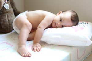 Sids Safety Tips With Colgate Colgate Mattress News Reviews Crib Mattress Safety Tips Mattress
