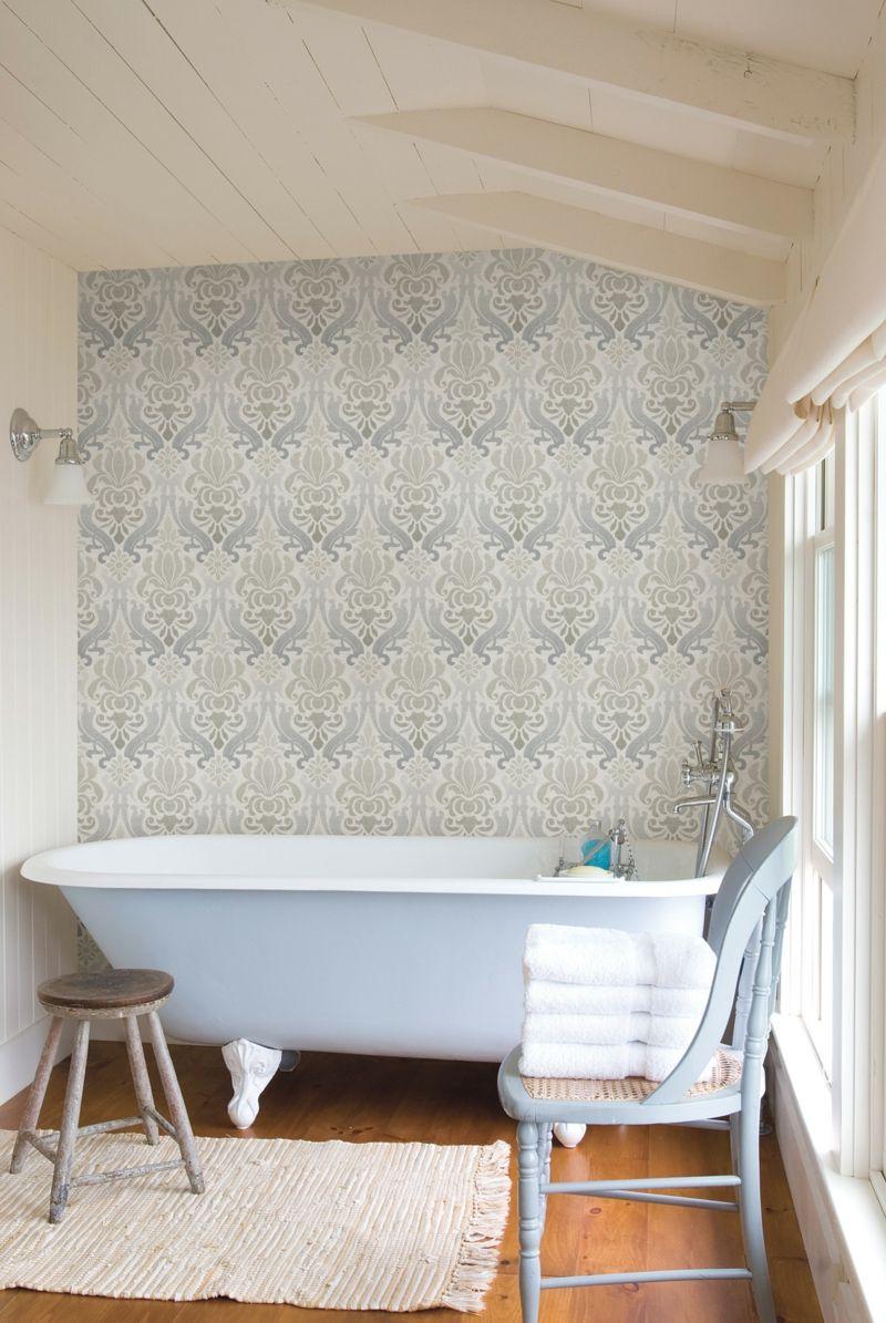 Badezimmer Ohne Fliesen Wände Und Boden Mal Anders Gestalten And - Badezimmerboden ohne fliesen
