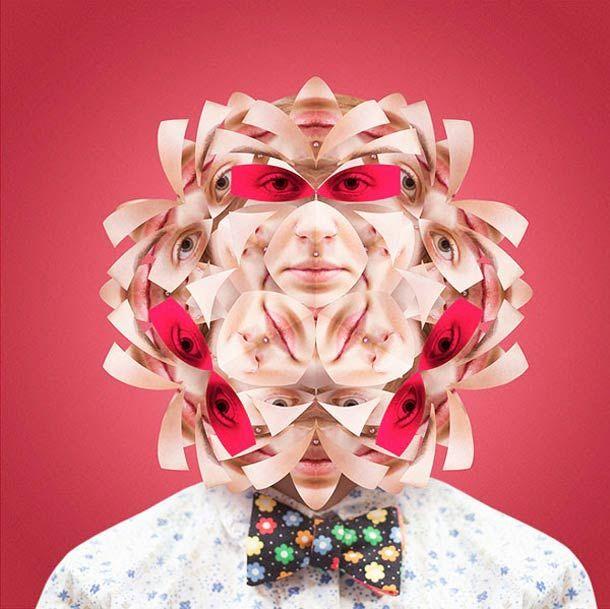 Kaleidoscope-of-Faces-Alex-Norg-7