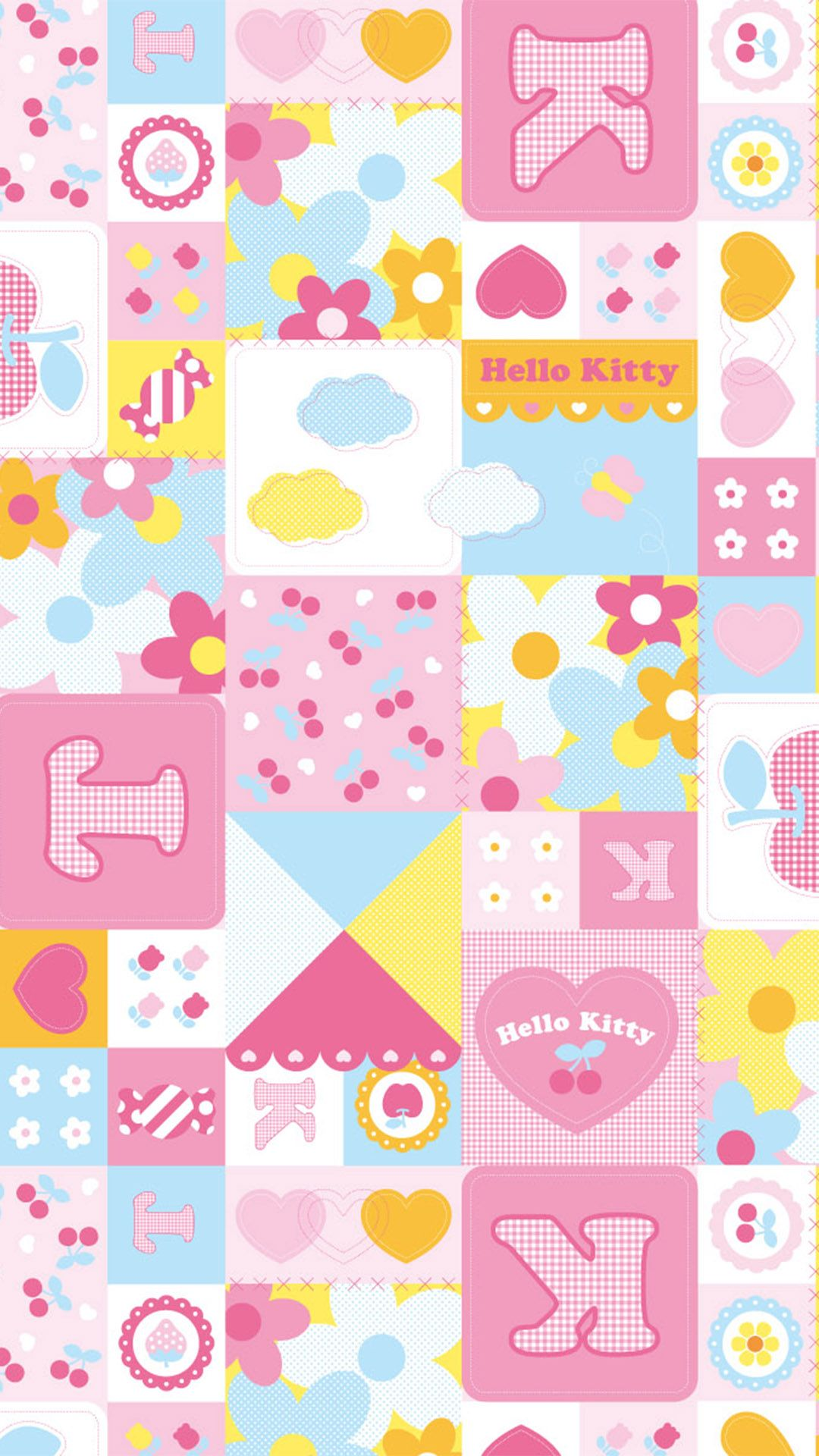 Most Inspiring Wallpaper Hello Kitty Samsung Galaxy - 745f5f760429ee7ae5cade260bbf67a2  Photograph_804316.jpg