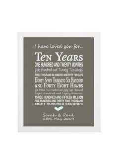 Great Anniversary gift idea! | projects | Pinterest | Anniversary ...