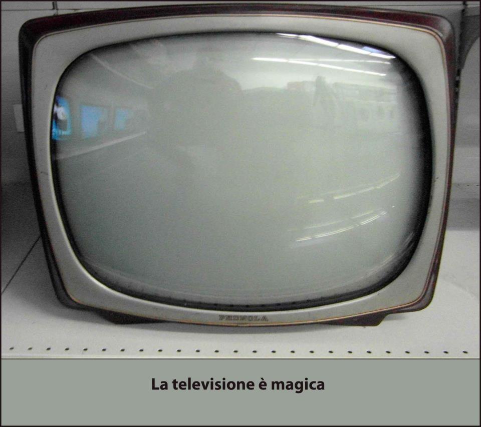 a kind of magic :::: cc @carloalberto
