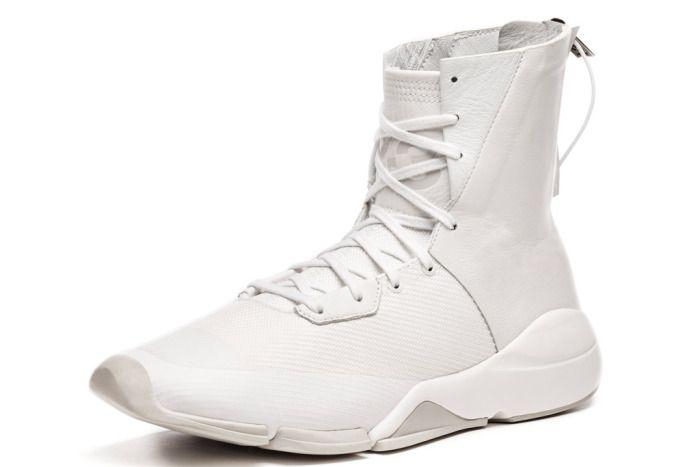 adidas-y-3-fall-2016-shoes-future-zip-