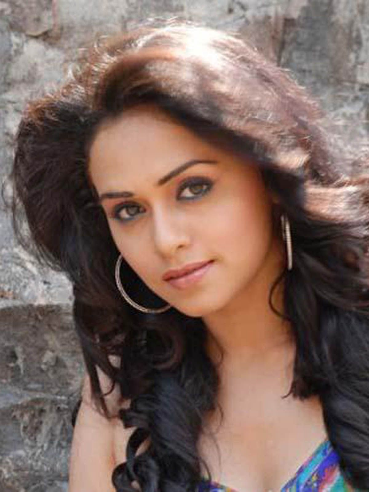 amruta khanvilkar husbandamruta khanvilkar love story, amruta khanvilkar instagram, amruta khanvilkar and himanshu malhotra, amruta khanvilkar height, amruta khanvilkar, amruta khanvilkar movies, amruta khanvilkar married, amruta khanvilkar wedding photos, amruta khanvilkar husband, amruta khanvilkar biography, amruta khanvilkar marriage, amruta khanvilkar affair, amruta khanvilkar hot, amruta khanvilkar affair with music director, amruta khanvilkar facebook, amruta khanvilkar twitter, amruta khanvilkar music director, amruta khanvilkar images, amruta khanvilkar husband name, amruta khanvilkar boyfriend