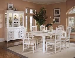 Resultado de imagem para dining room white