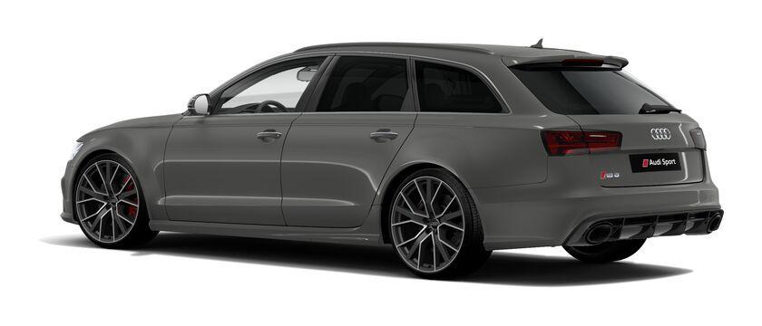 Audi Car Configurator New Zealand English Exterior Audi - Audi car configurator