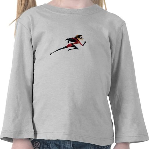 >>>Best          The Incredibles' Violet Disney T Shirts           The Incredibles' Violet Disney T Shirts lowest price for you. In addition you can compare price with another store and read helpful reviews. BuyReview          The Incredibles' Violet Disney T Shirts Review from ...Cleck Hot Deals >>> http://www.zazzle.com/the_incredibles_violet_disney_t_shirts-235951797380443331?rf=238627982471231924&zbar=1&tc=terrest