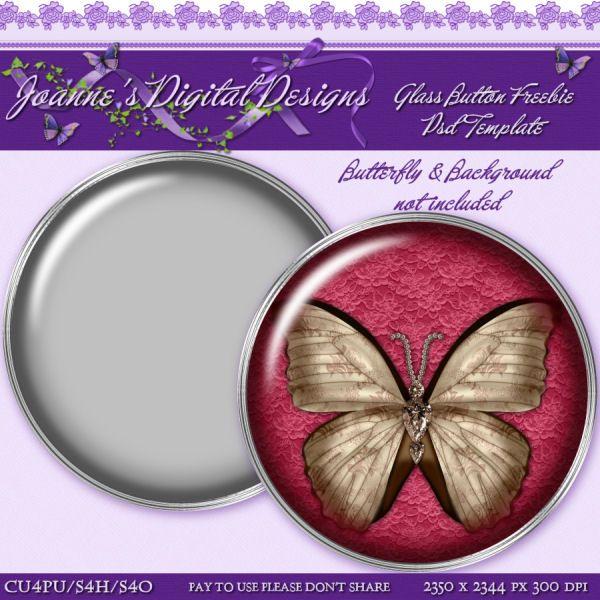 http://www.joannes-digital-designs.com/glass-button-freebie-photoshop-template-p-1755.html