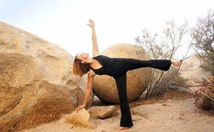 the 9 drishti of yoga  yoga poses for back yoga moves