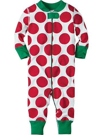 Night Night Baby Sleeper Pajamas In Organic Cotton from ...