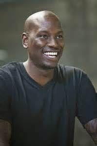 Tyrese Gibson Forgot Tyrese Gibson I forgot your name Sorry I forgot your friends  in maklumin yes Sorry bro I forgot your name Sorry bro I forgot your name Tyrese Gibson - I forgot your name http://youtu.be/GY6UwI0rZDY Subscribe for more http://www.youtube.com/channel/UCBdN3IrS0QMK2Uc8tfkmfMQ