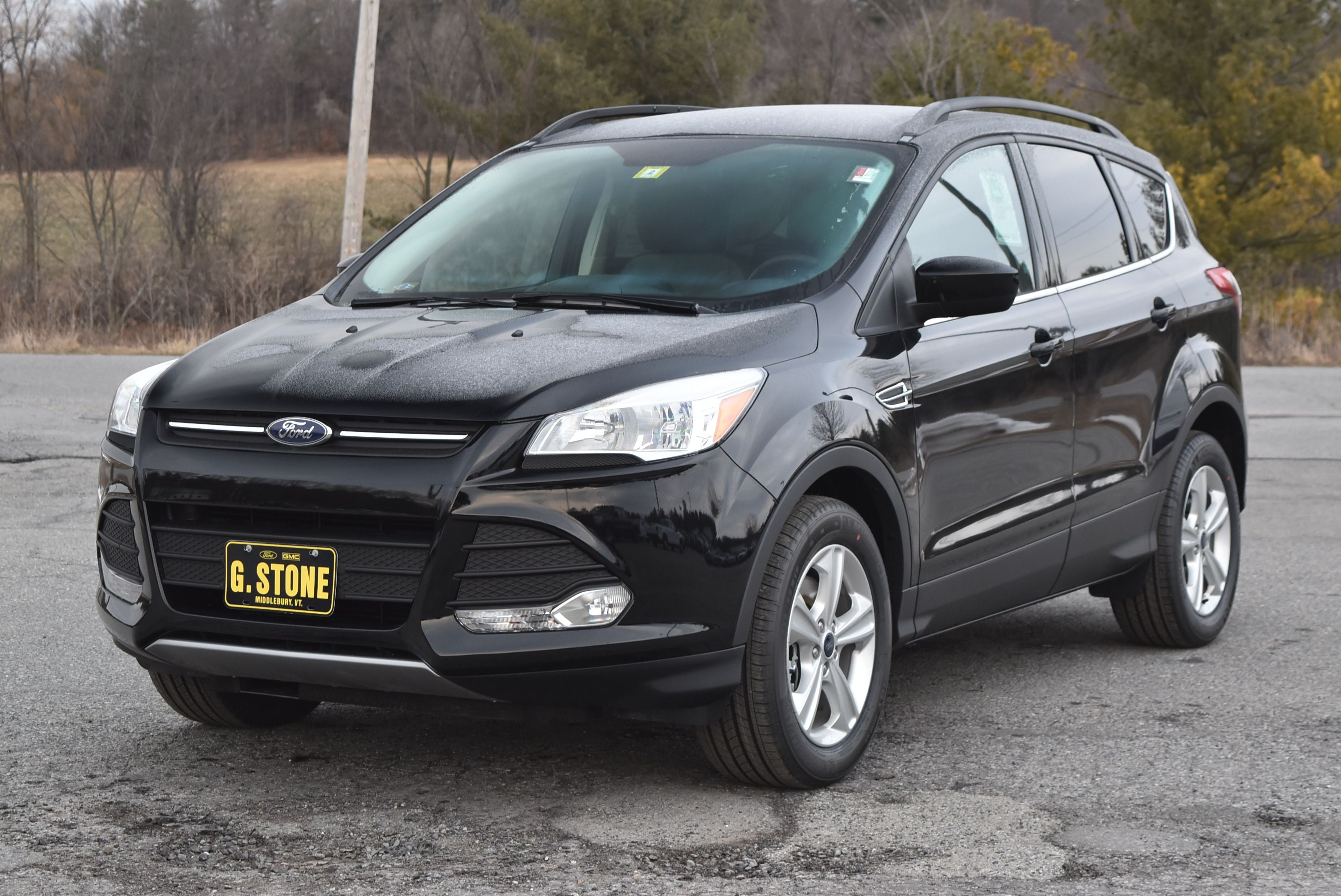 esp us sync news hr e fordmedia on ford all new escape system connectivity en content launching fna