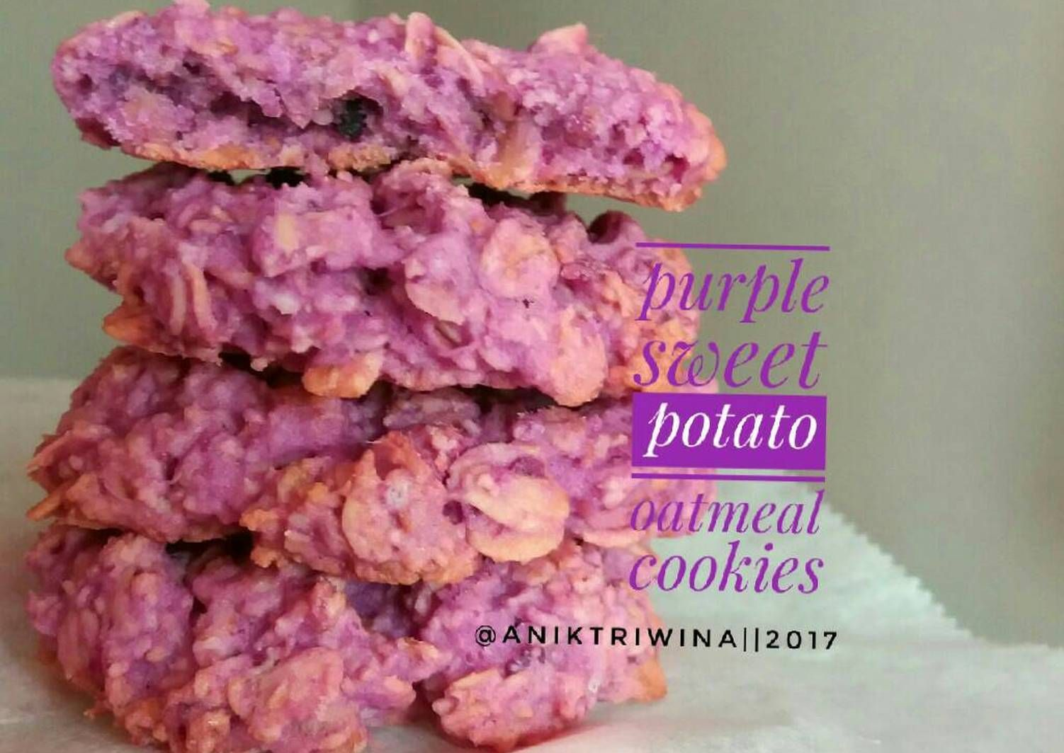 Pin Di Cookies