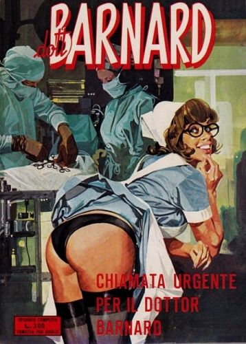erotic comic Adult book
