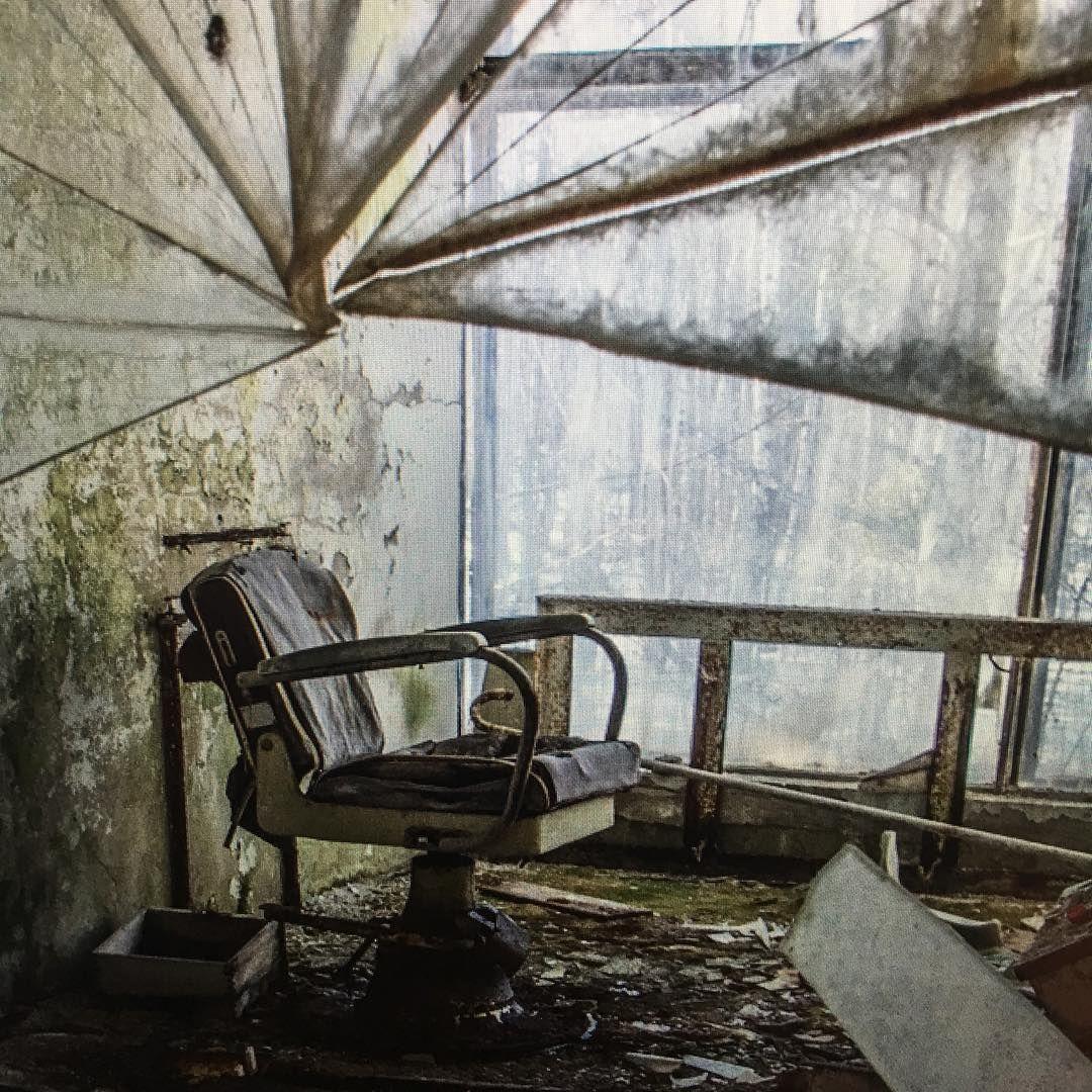 #radioactive #chernobyl #pripyat #chernobylzone