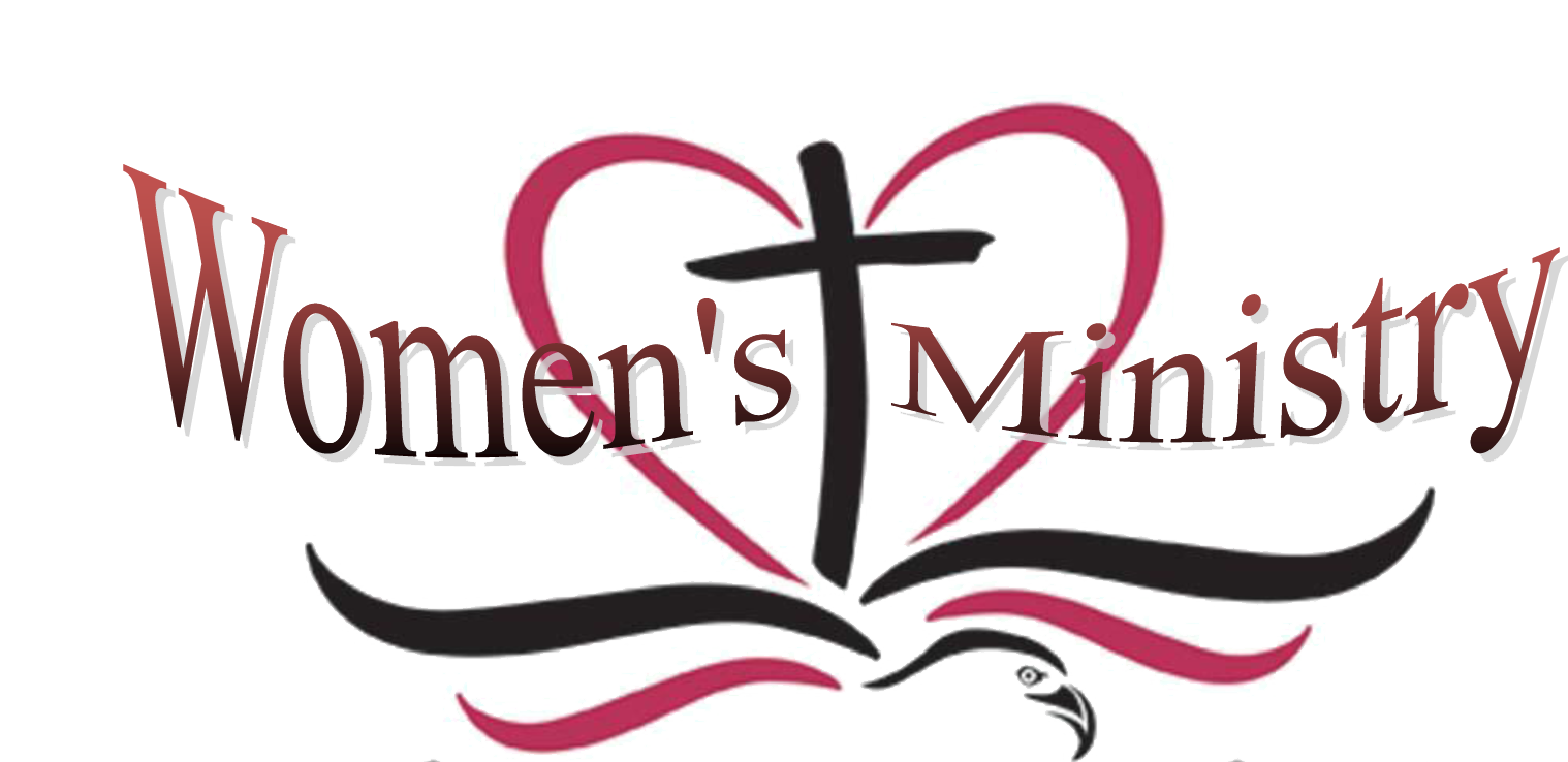 new river christian personals Free online dating and matchmaking service for singles 3,000,000 daily active online dating users.
