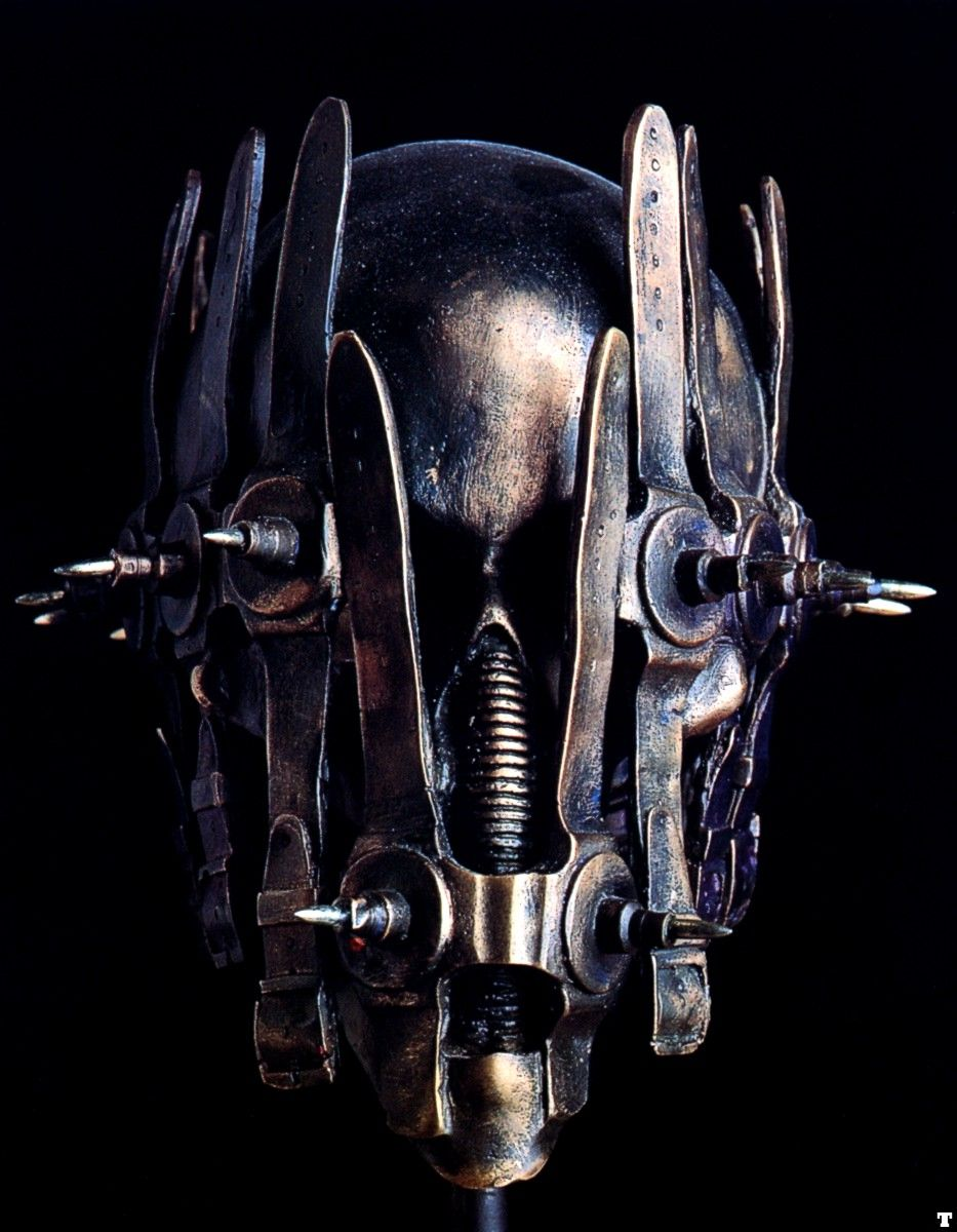 h.r giger art | Giger Gallery, Art, Paintings, Pictures, HR Giger