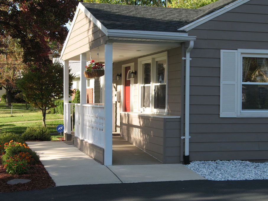 amazing wheelchair accessible houses #4: Wheelchair Accessible Rental Homes | Bee Home Plan