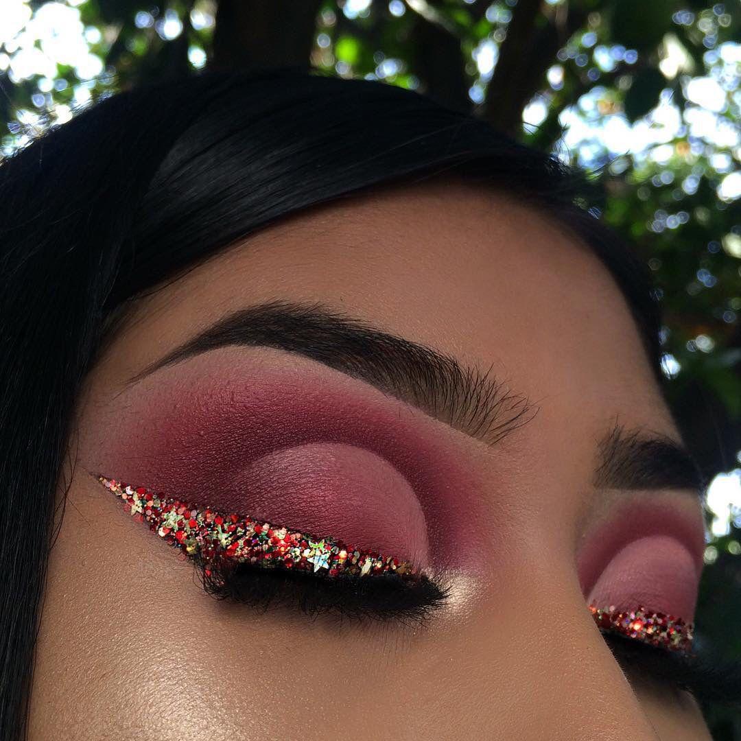 Ig Bold Beautycollective Eyes Eyemakeup Eyeshadow
