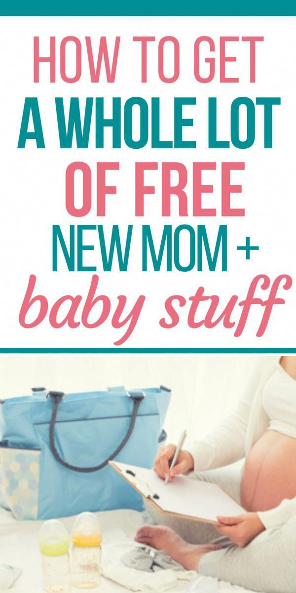 Pregnancy tips   Who doesn't love free stuff? Click over for free pregnancy and baby stuff. These pregnancy freebies include pregnancy products for mom, a free prenatal class, free pregnancy printables, and a free baby registry gift box, with ton of free baby samples. #pregnancy #freebies #pregnant #newmom #freestuff #freebabystuff #InfantStuff