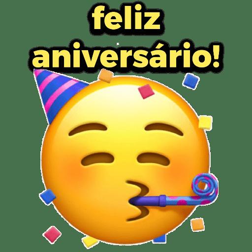Laranjo Happy Birthday To You Laranjomemes Repbarteitiuiu Felizaniversario Laranjofelizaniversar Laranjo Memes Meme Feliz Aniversario Memes Engracados
