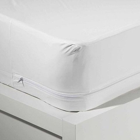 Bedding Mattress Mattress Covers Mattress Encasement