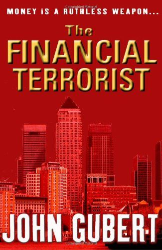 The Financial Terrorist *** Visit the image link more details.