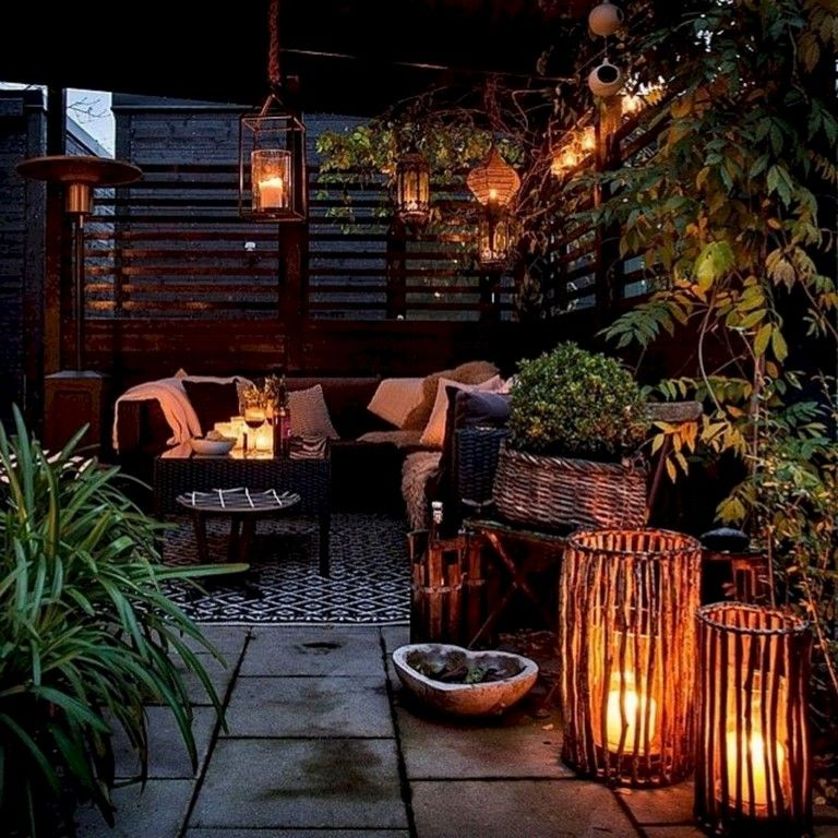 22 Eclectic Porch Ideas: 55 Amazing Utilization Ideas Eclectic Balcony