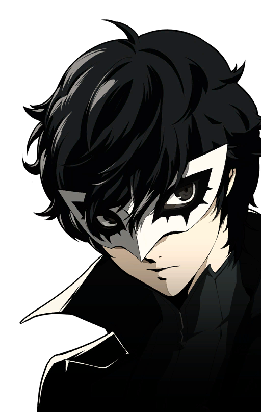 C Nyli4uiaacwuc Png 512 808 Persona 5 Anime Persona 5 Joker Persona 5 Mask