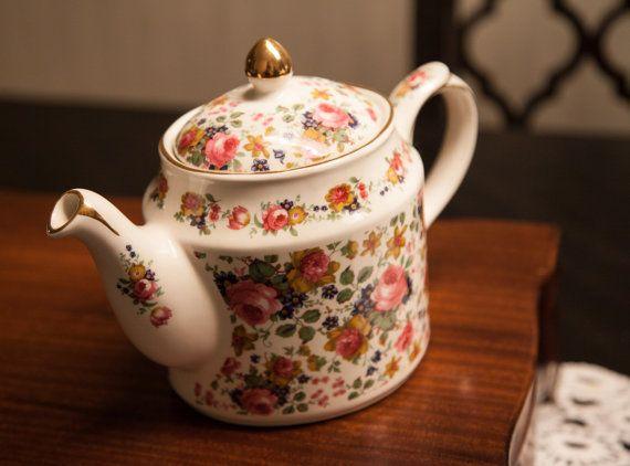 sadler teapots price guide
