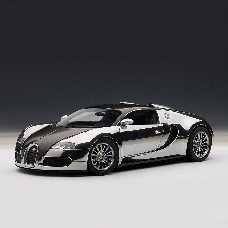B toys cars  Bugatti EB Veyron  Pur Sang  Bugatti Concept Cars  Pinterest