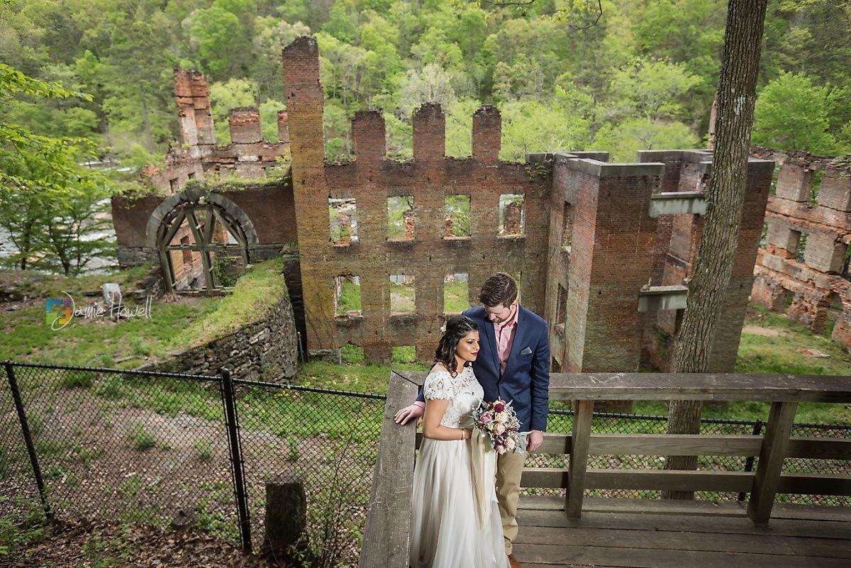 Sweeer Creek State Park Wedding 24 Jpg 1200