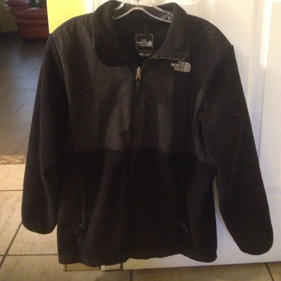 ... order women north face denali jacket black north face i bought a couple  years ago but a9849bda6