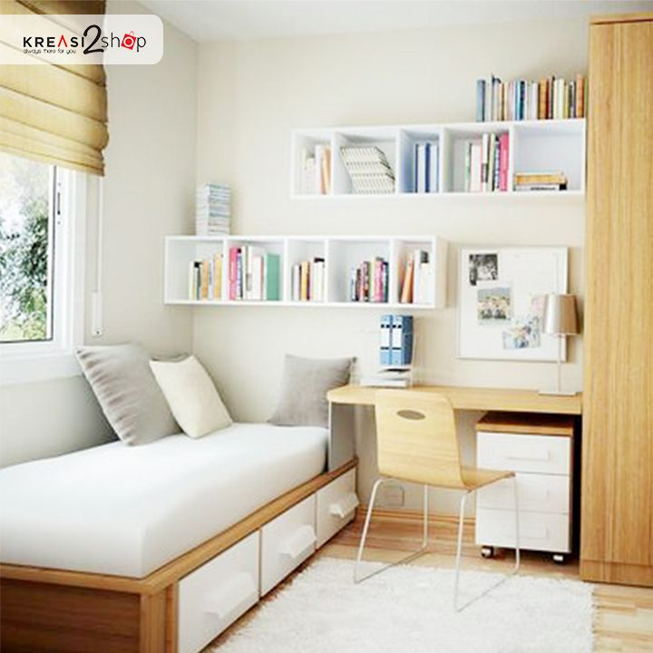 simple bedrooms girl bedrooms girls bedroom decorating small space interior ideas storage ideas image ads searching