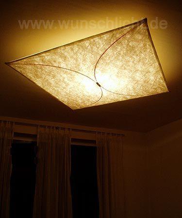 Flos Ariette Licht Pinterest Interior, Cool stuff und Home