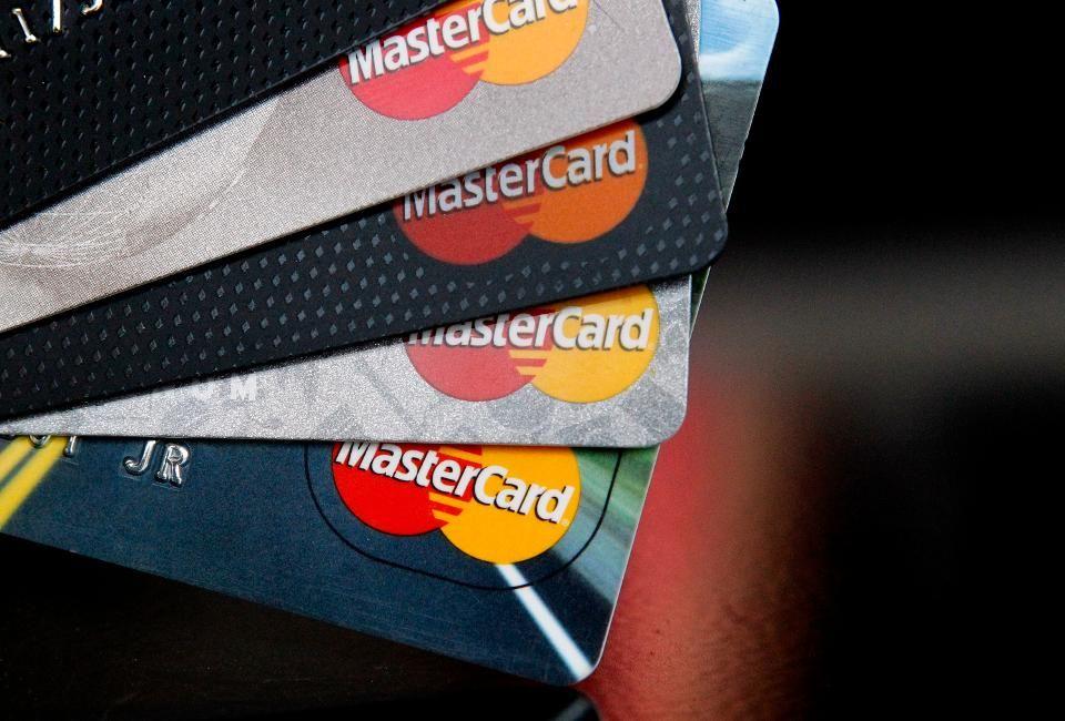 Mastercards big data for good initiative data