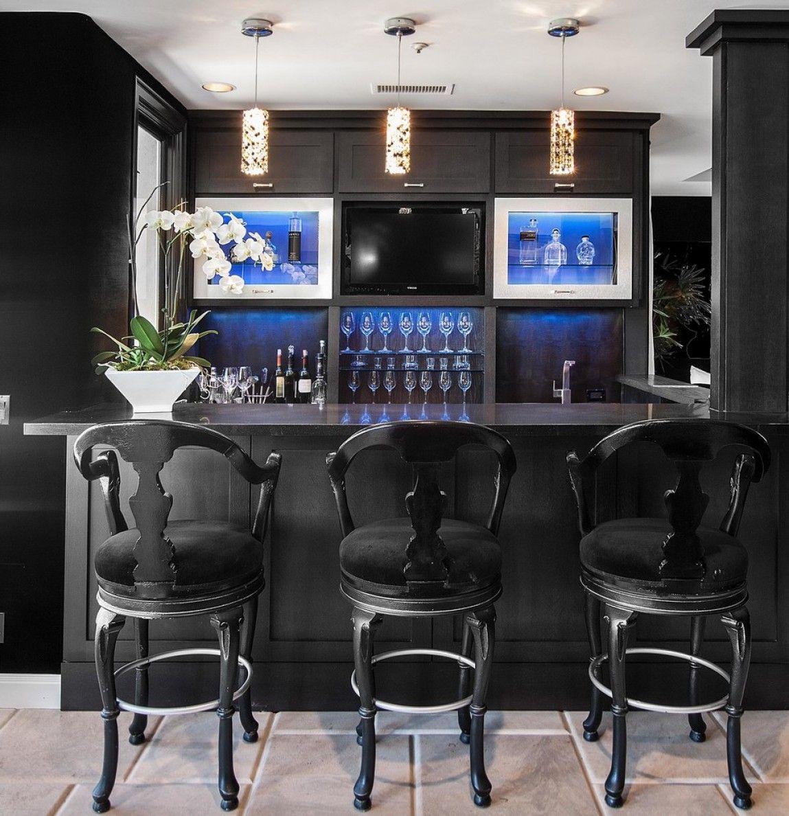 Pin On Home Bars Wine Cellars Ideas For A Lavish Lush