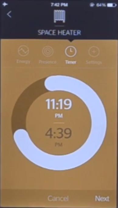 Pin by Jenny Fan on John's App Nest thermostat, Space
