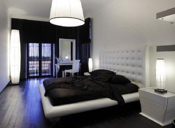 Wellemöbel Schlafzimmer ~ Insua von wellemöbel schlafzimmer walnuss hochglanz