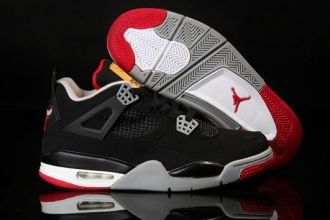 www.hiphopfootlocker.com #whlosaele nike jordan 4  men  shoes #nike #jordan #3 #shoes #men #sale #online #high #quality #US$ 59.98