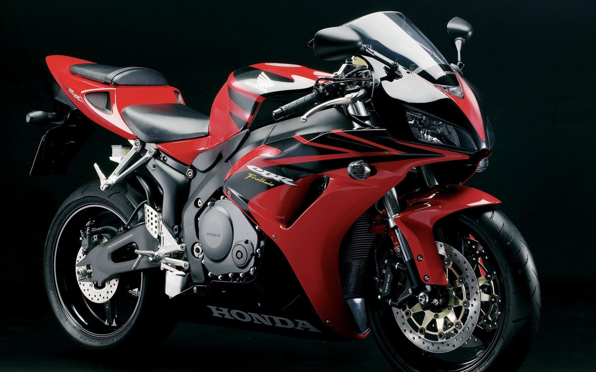honda cbr 900rr fireblade | 2-wheeler world | pinterest | hd picture