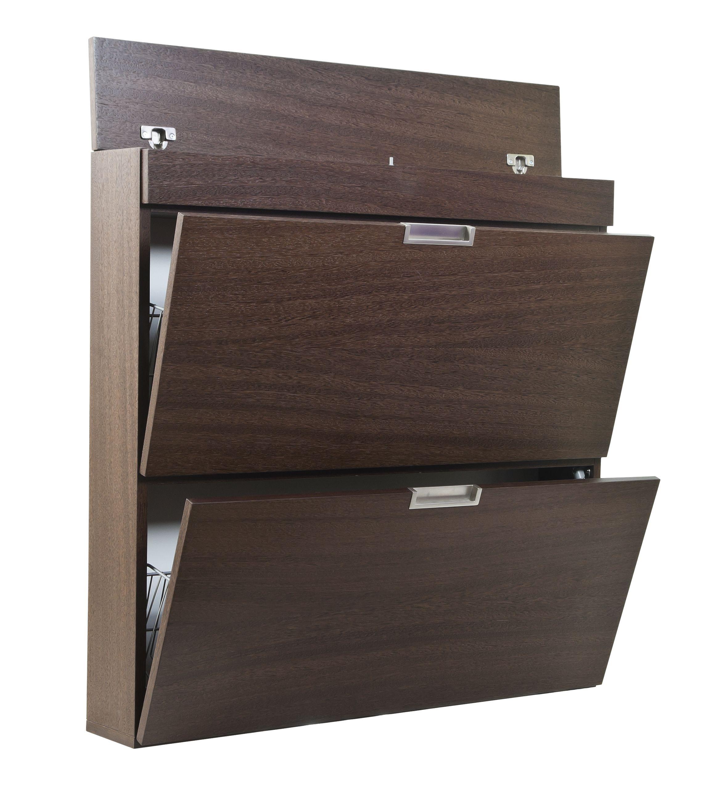 Szafka Na Buty Fornirowana Home Decor Furniture Storage