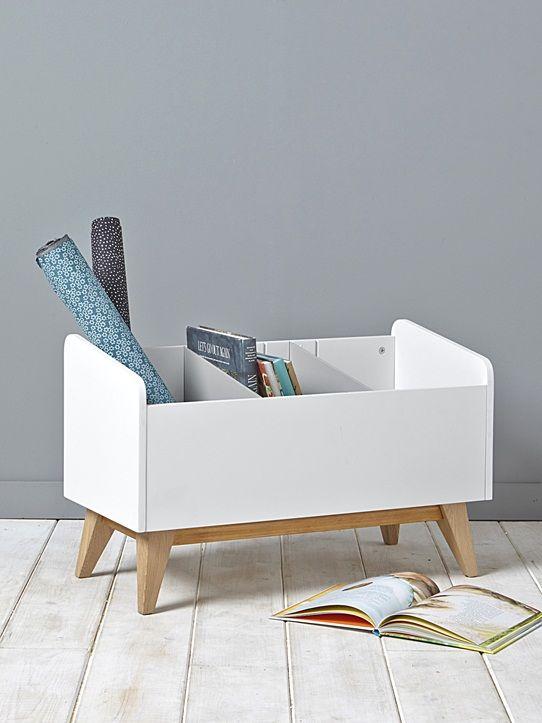 b cherkasten grau wei kinderzimmer. Black Bedroom Furniture Sets. Home Design Ideas