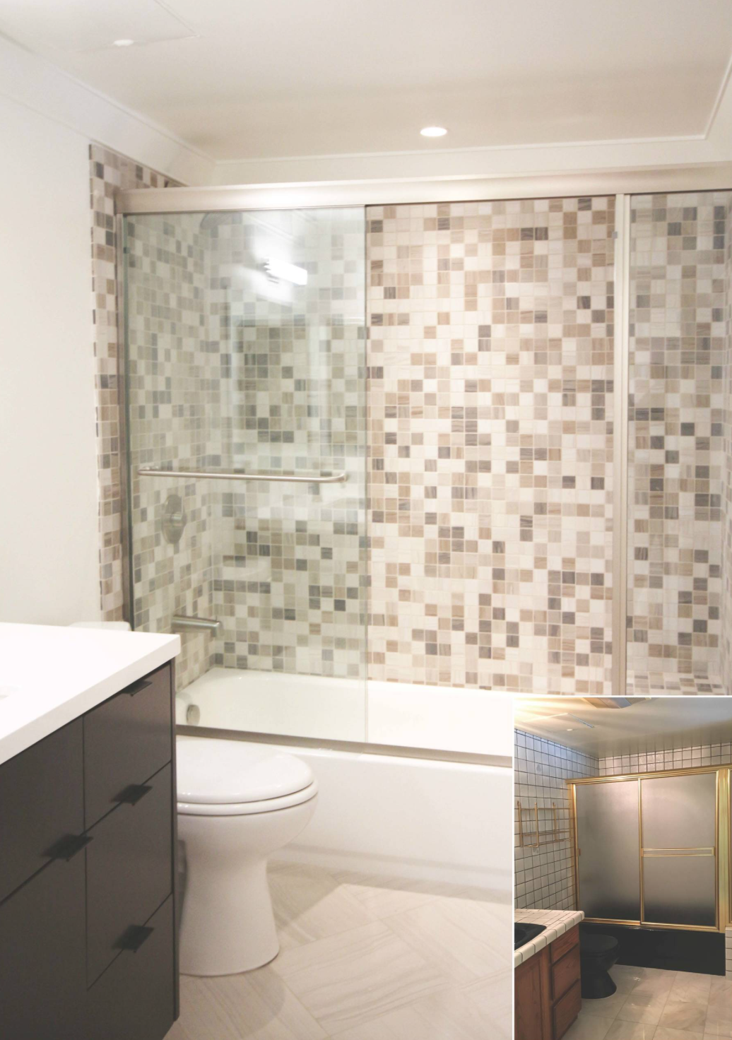 Designing Hygienic & Sustainable Bathrooms – SoCalContractor Blog ...