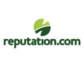 Reputation.com has a world-class team of technologists and researchers focused on helping people control their lives online. Their cutting-edge technology monitors the Web 24/7 for customers' private data, finding and removing it from dozens of people-search sites.
