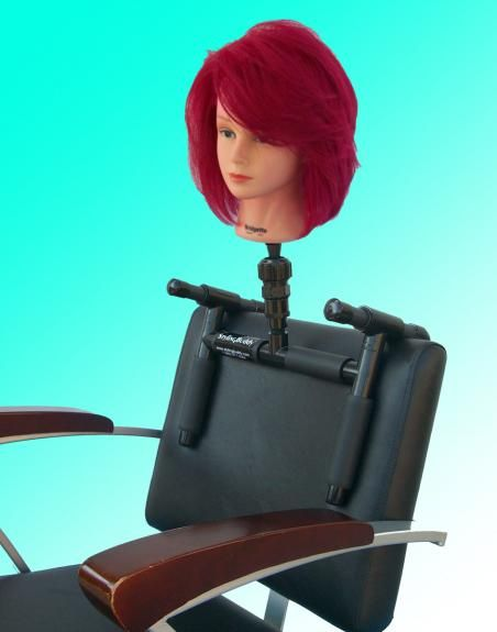 Mannequin Chair Stand Breakfast Nook Table And Chairs Holder Google Search Coach Items