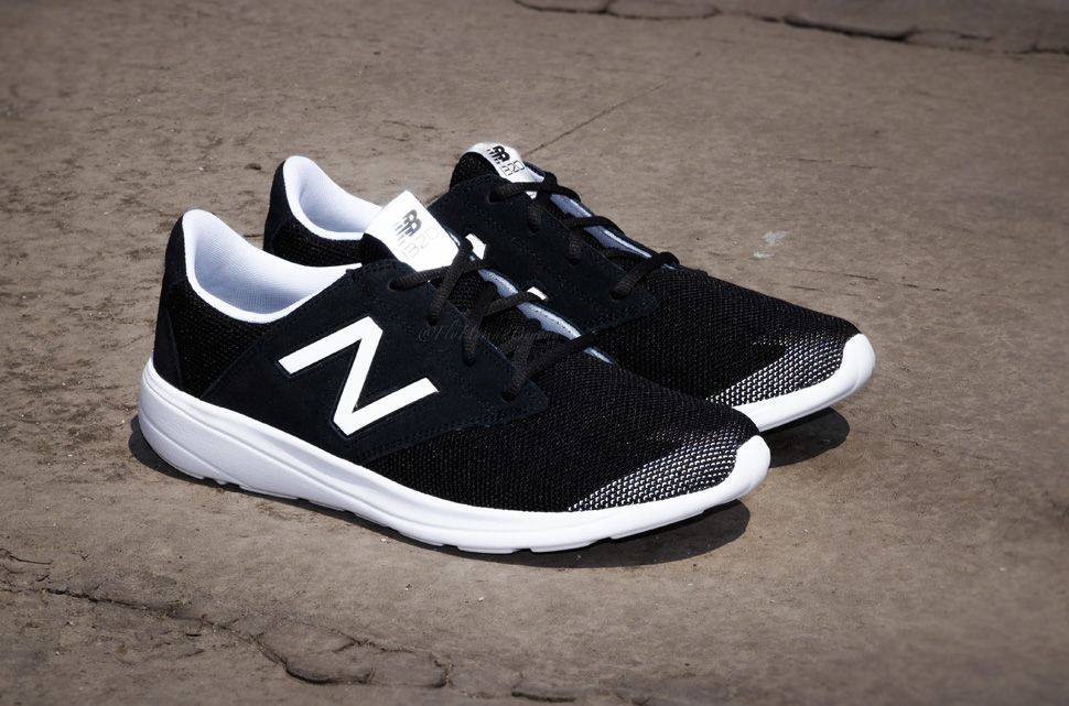 New Balance 1320 Moda casual
