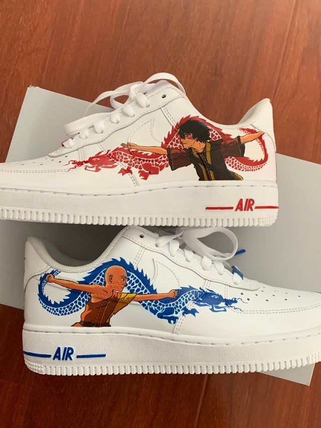 nike air force 1 high reddit